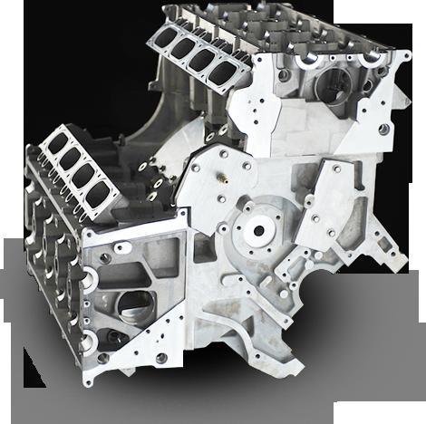 marine-engine