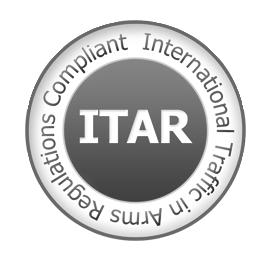 ITAR-icon