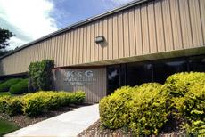 K&G-HQ