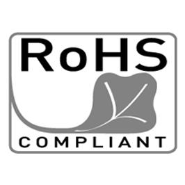 RoHS-icon