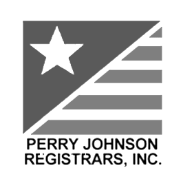 Perry-Johnson-icon