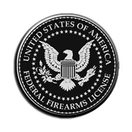 USA-Firearms-icon