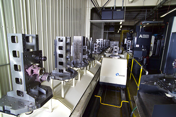flexible-manufacturing-sm